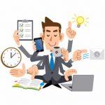 Avoir un comptable compétent dans une entreprise est un secret de croissance!
