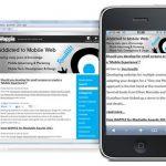 Six plugins WordPress pour rendre un site compatible avec les mobiles