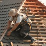 6 conseils pour choisir un entrepreneur en toiture