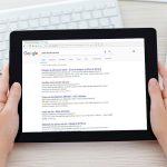 Logiciel de gestion d'indexation sur Google