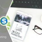 Marketing Mix et les 4 P: sont-ils toujours des concepts valables?