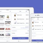 Shopify vs Woocommerce: tout ce que vous ne savez pas et devez savoir si vous avez une boutique en ligne