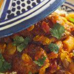 Couscouschef.fr vous propose des plats de couscous traditionnel
