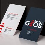 Marketing Archivi – B & G – Affaires et messieurs
