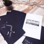 Marketing digital, SEOZoom renouvelle ses plans et s'ouvre aux blogueurs