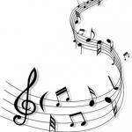 La presse musicale & histoire de la musique
