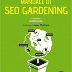 SEO Gardening – Optimiser un site, c'est comme traiter un jardin