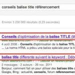 Bienvenue BERT: le dernier algorithme de recherche Google qui inclut le langage naturel.