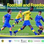 Le meilleur club de football pour jeunes en Europe? Nous l'avons, le secteur inter