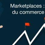 Les petites et moyennes entreprises investissent de plus en plus dans le marketing Web