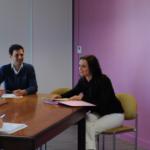 Venise: formation de la chambre de commerce pour les entreprises