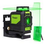 5 clés pour savoir utiliser un niveau laser