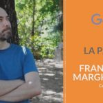Google BERT: l'avis de Francesco Margherita. Interview