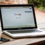 Google SEO Guide, comment fonctionne le classement d'un site Web