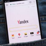 Yandex: comment se positionner sur le moteur de recherche russe