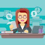 Compétences en comptabilité dont vous avez besoin pour réussir