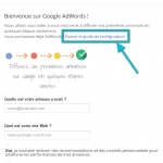 Comment choisir un consultant Google Adwords?