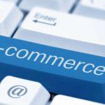 Qu'est-ce que le commerce électronique? Quelques informations générales