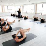 Que les débutants devraient savoir sur le Pilates Fitness?