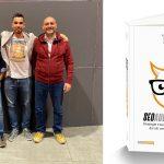 """Advanced SEO Audit"", le guide du ponentino Davide Prevosto vient de faire grandir nos sites Web"