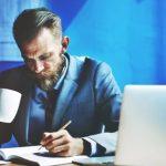 Tout ce que vous voulez savoir sur la domiciliation d'entreprise