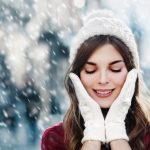 Astuces pour prendre soin de votre peau l'hiver