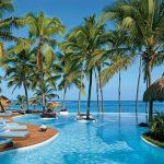 St Barth : Un petit paradis caribéen