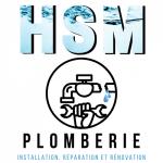 HSM Plomberie Bellegarde – Un plombier en urgence chez vous à Bellegrade