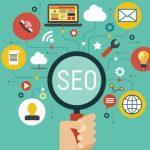 SEO Black Hat: se concentrer sur la recherche en ligne