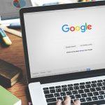 BERT, le nouvel algorithme du moteur de recherche Google