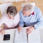 Comment budgétiser et planifier pour ses vieux jours