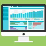Pourquoi devriez-vous embaucher une agence de conception Web professionnelle?