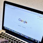 Chrome met un terme aux notifications de spam et de navigateur