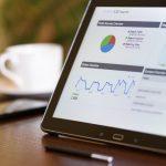 Comment optimiser le budget d'exploration de Google