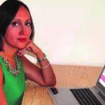 La technologie de l'information est un jeu d'enfant Le prof sicilien explique les secrets du web