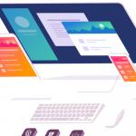 Pourquoi la conception de votre site Web est-elle importante?