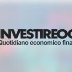 PRISMI, perte de 5,27 millions d'euros en 2019 – Finance et Bourse