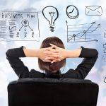 Pourquoi vous devriez démarrer votre propre entreprise dès maintenant