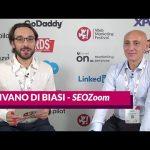 The SEO Show par Ivano Di Biasi