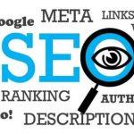 Analyse SEO: comment le faire pour votre site Web