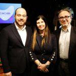Iaki et Diego De Lorenzis lancent Cimiciurri, l'agence Gen-Z