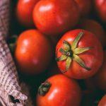 L'importance de la communication dans le secteur alimentaire: entretien avec ComunikaFood