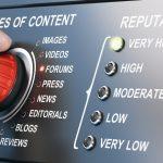 Comment supprimer des articles et des nouvelles d'Internet