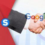 De nouvelles qualifications pour devenir partenaire Google