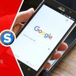 """Google inonde le SEO et le webmaster avec des notifications """"indexation mobile d'abord"""""""