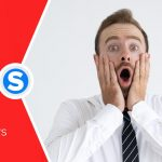 Google lance Mythbusting pour dissiper les mythes du SEO