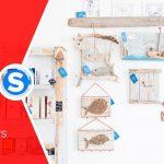 Huit conseils SEO Etsy pour augmenter le nombre de clients – Studio Samo