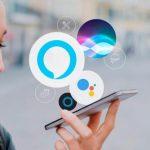La recherche vocale est le nouveau roi – Le journal des PME