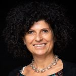LeoVegas, Paola Maia est le nouveau Country Manager Italie