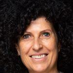 Paola Maia est la nouvelle Country Manager Italie du groupe LeoVegas